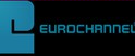 Thomas_d_ana_eurochannel