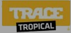 Thomas_d_ana_trace_tropical