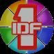 Thomas_d_ana_IDF1