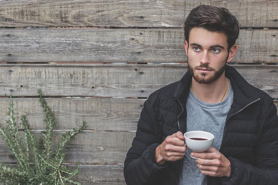 Comment savoir si votre ex vous trompe ?