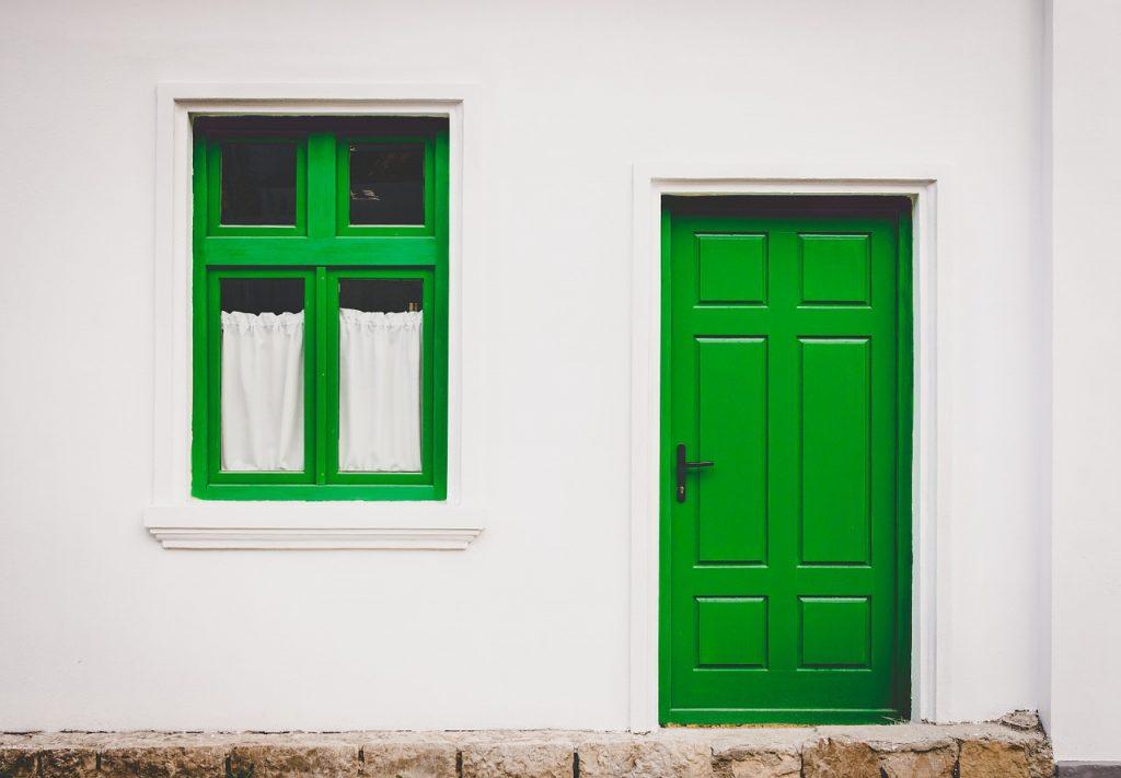 Vais-je arriver à vendre ma maison/mon appartement rapidement ?
