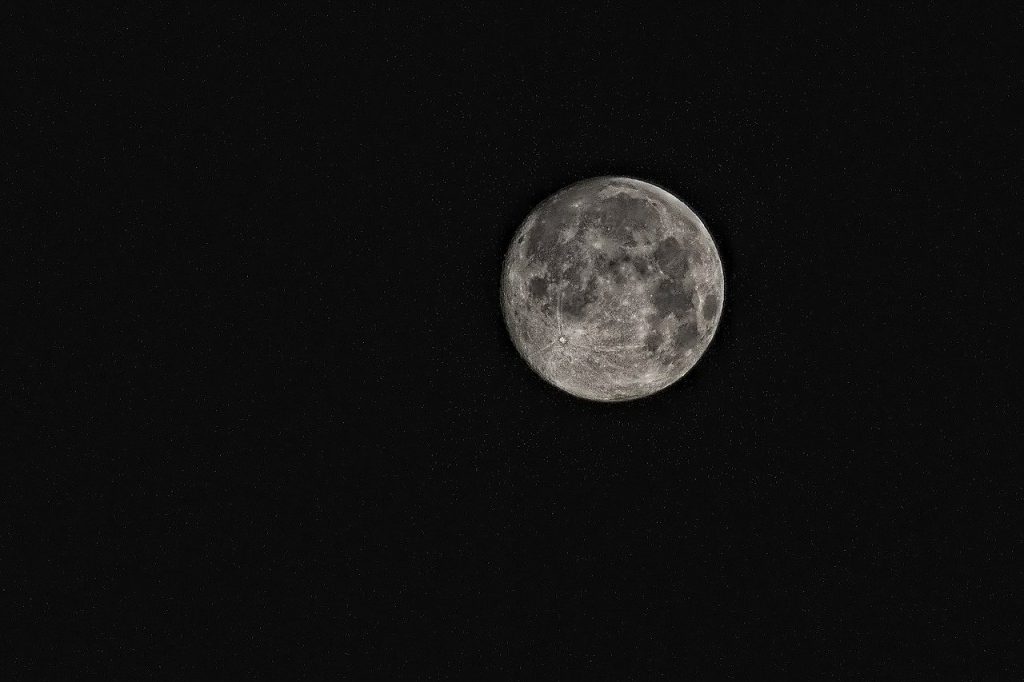 Lune Humeur