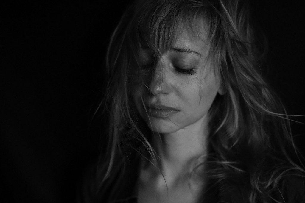 depression et perte d'emploi