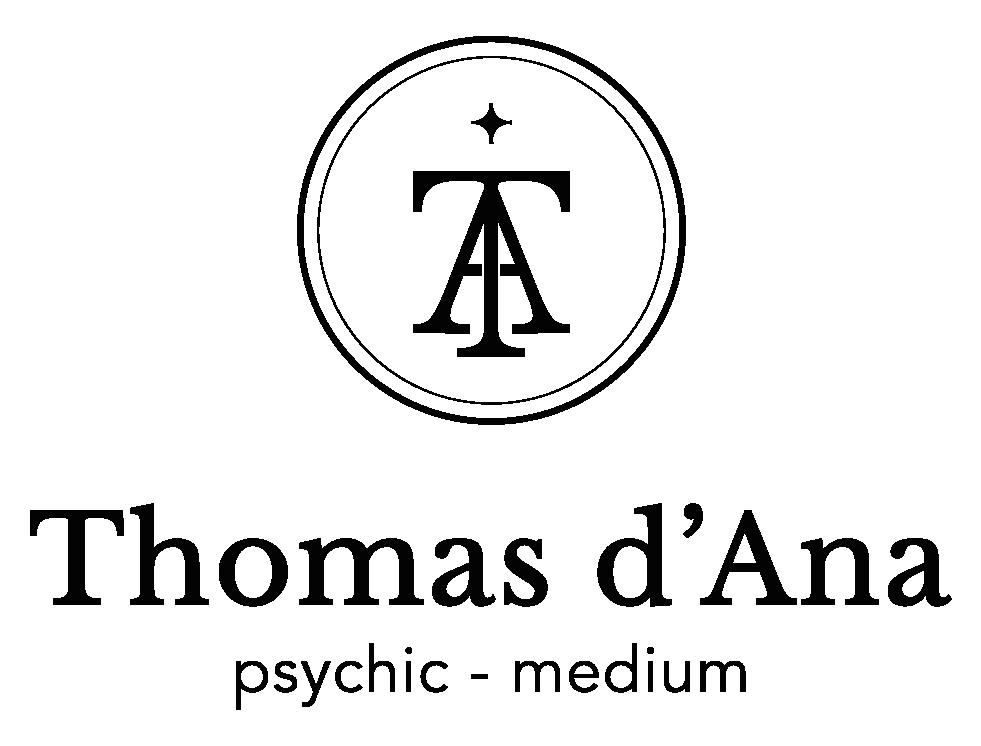 Voyance Gay Friendly et Psychic-Medium